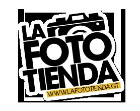 ▷ La Fototienda